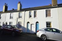 property to rent in York Road, Walmer, Deal, CT14