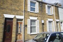 property to rent in Princes Street, Deal, CT14