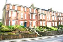 Flat in Folkestone Road, Dover...