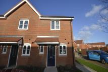 property to rent in Hunters Walk, Sholden, Deal, CT14