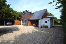4 bed Detached home to rent in August House St. Monicas...