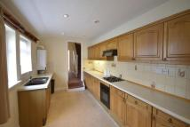 Flat to rent in Dover Road, Walmer, Deal...