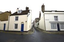 property to rent in Middle Street, Deal, CT14
