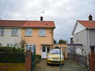 semi detached property in St Gregorys Close, Deal...