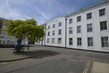 2 bed Flat in High Street, Deal, CT14