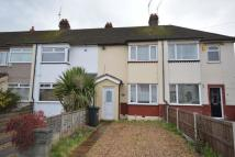 property to rent in Abbey Road, Gravesend, DA12