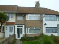 3 bed property to rent in Rochester Road...