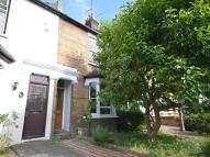 property to rent in Singlewell Road...