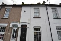 property to rent in Dover Road East, Gravesend, DA11
