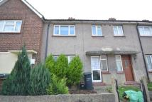 property to rent in Seymour Road, Northfleet, Gravesend, DA11