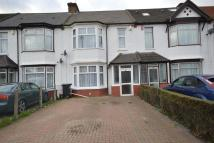 property to rent in Lennox Road, Gravesend, DA11