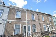 property to rent in Edwin Street, Gravesend, DA12