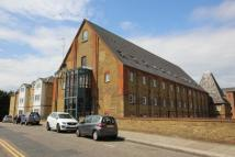 1 bedroom Flat to rent in The Maltings Clifton...