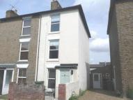 3 bedroom End of Terrace property in Perryfield Street...