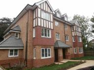 Flat to rent in Cedarwood Queens Avenue...