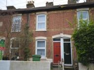 2 bedroom home to rent in Milton Street, Maidstone...