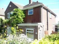 property to rent in London Road, Maidstone...