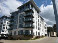 2 bedroom Apartment to rent in Mckenzie Court...