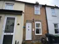 2 bed property in Belgrave Street, Eccles...