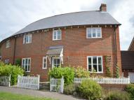 3 bedroom semi detached house to rent in Shaw Close, Maidstone...