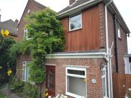 3 bed Detached house to rent in London Road, Maidstone...