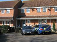 property in Ditton Place, Ditton...