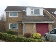 3 bedroom Detached home to rent in Weyhill Close, Maidstone...
