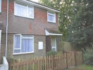 3 bed property in Napoleon Walk, Lenham...
