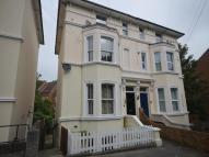 1 bed Flat to rent in Buckland Hill, Maidstone...