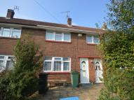 Cheshire Road property to rent