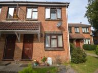 3 bed property in The Mews Lesley Place...