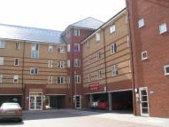 Flat in St Peters St, Maidstone...