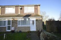 property to rent in Kilndown Close, Maidstone, ME16