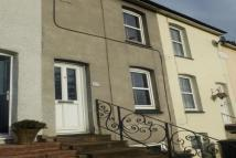 property to rent in London Road, Ditton, Aylesford, ME20