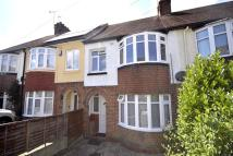 property to rent in Edna Road, Maidstone, ME14