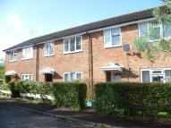 3 bed home in Parsonage Road...