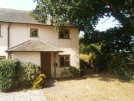property to rent in Timothys Field, Abbotts Ann, Andover, SP11