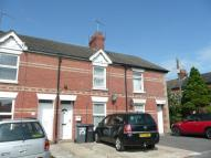 property to rent in Eastfield Road, Andover, SP10