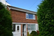 2 bed Flat to rent in Colenzo Drive, Andover...