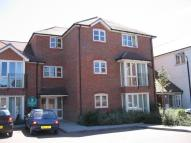 Flat to rent in High Street, Ludgershall...