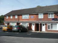 1 bedroom Flat to rent in Meadow Road, Bulford...