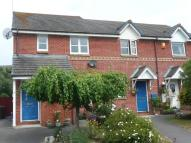 Flat to rent in Bremen Gardens, Andover...