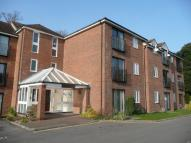 1 bed Flat to rent in Woodlands  Woodlands Way...