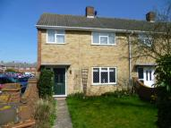 3 bed house in Stag Hill, Basingstoke...
