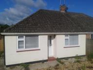 property to rent in Pitman Close...