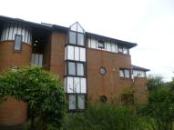 Flat to rent in Caversham Wharf Waterman...