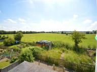 2 bedroom Flat to rent in Vidlers Farm...