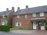 3 bedroom semi detached house in Shooters Way, Oakridge...