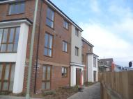 2 bedroom Flat in Atkins House Peggs Way...