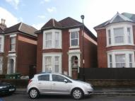 9 bedroom semi detached home in Gordon Avenue...